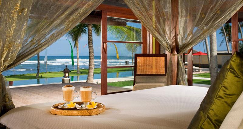 Villa vacacional en alquiler en Bali - Sanur - Ketewel - Villa 242 - 6