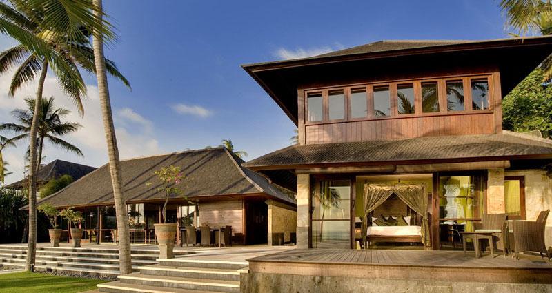 Villa vacacional en alquiler en Bali - Sanur - Ketewel - Villa 242 - 7