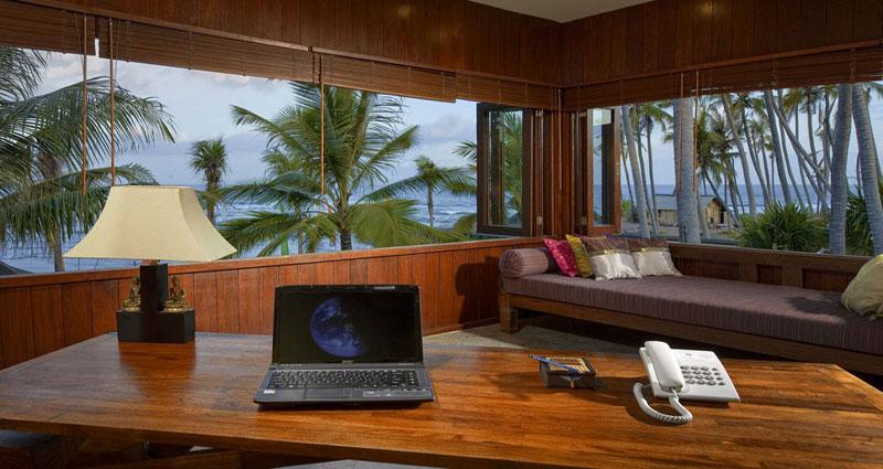 Villa vacacional en alquiler en Bali - Sanur - Ketewel - Villa 242 - 8