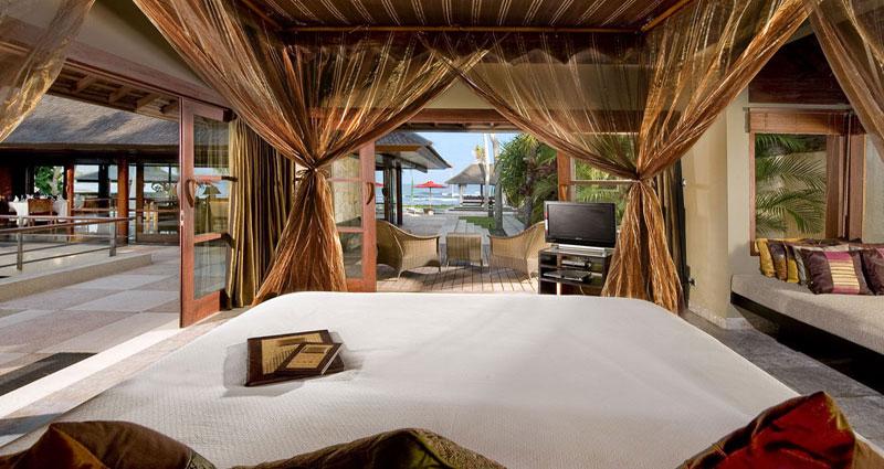 Villa vacacional en alquiler en Bali - Sanur - Ketewel - Villa 242 - 9