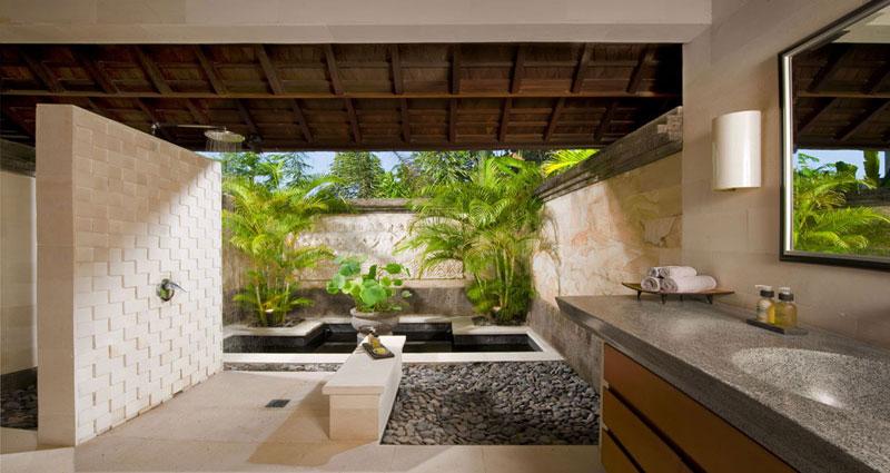 Villa vacacional en alquiler en Bali - Sanur - Ketewel - Villa 242 - 10