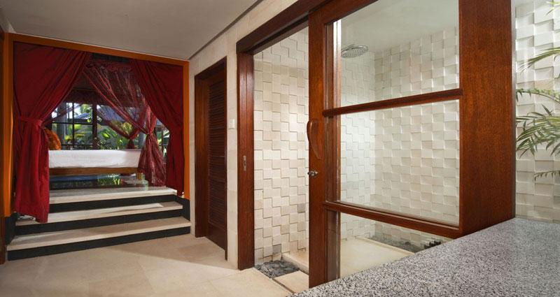 Villa vacacional en alquiler en Bali - Sanur - Ketewel - Villa 242 - 12