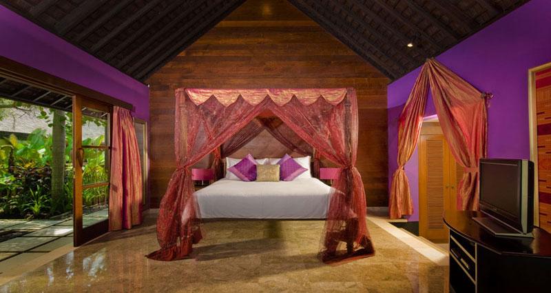 Villa vacacional en alquiler en Bali - Sanur - Ketewel - Villa 242 - 13