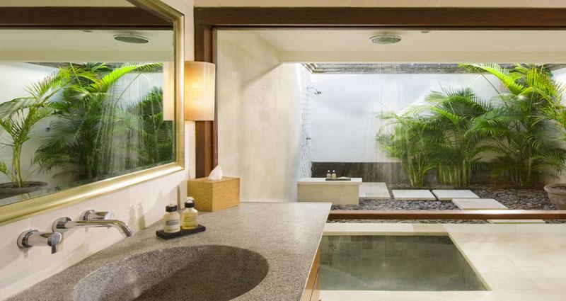 Villa vacacional en alquiler en Bali - Sanur - Ketewel - Villa 242 - 14