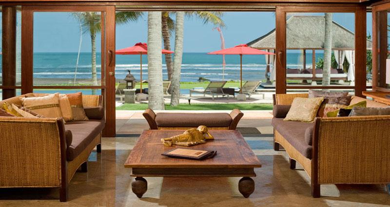 Villa vacacional en alquiler en Bali - Sanur - Ketewel - Villa 242 - 15