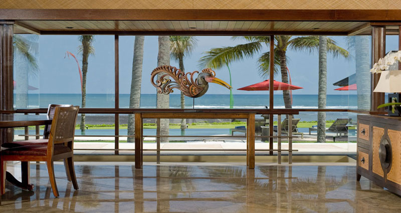 Villa vacacional en alquiler en Bali - Sanur - Ketewel - Villa 242 - 16