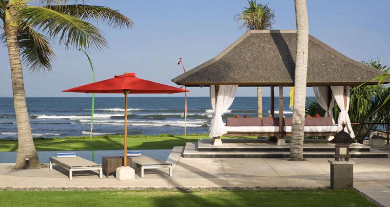 Villa vacacional en alquiler en Bali - Sanur - Ketewel - Villa 242 - 19