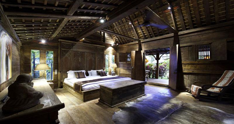 Villa vacacional en alquiler en Bali - Canggu - Canggu - Villa 243 - 8