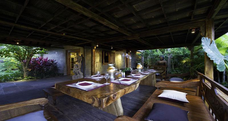 Villa vacacional en alquiler en Bali - Canggu - Canggu - Villa 243 - 18