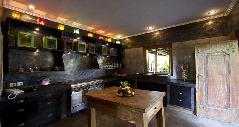 Villa vacacional en alquiler en Bali - Canggu - Canggu - Villa 243 - 20