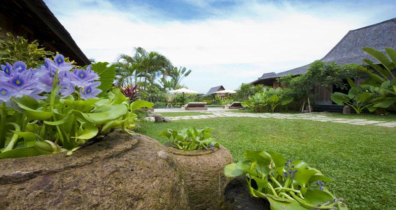 Villa vacacional en alquiler en Bali - Canggu - Canggu - Villa 243 - 24