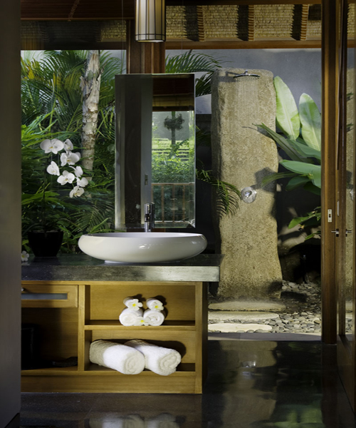 Villa vacacional en alquiler en Bali - Canggu - Canggu - Villa 244 - 6