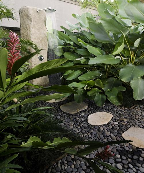 Villa vacacional en alquiler en Bali - Canggu - Canggu - Villa 244 - 7
