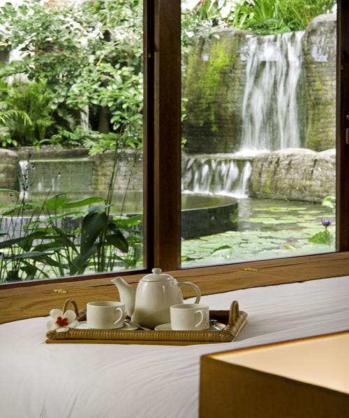 Villa vacacional en alquiler en Bali - Canggu - Canggu - Villa 244 - 10