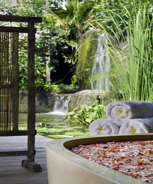 Villa vacacional en alquiler en Bali - Canggu - Canggu - Villa 244 - 11