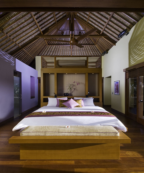 Villa vacacional en alquiler en Bali - Canggu - Canggu - Villa 244 - 13