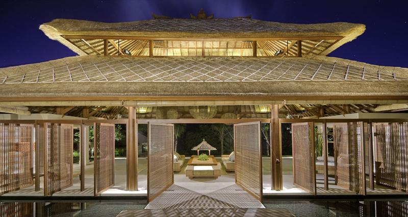 Villa vacacional en alquiler en Bali - Canggu - Canggu - Villa 244 - 15
