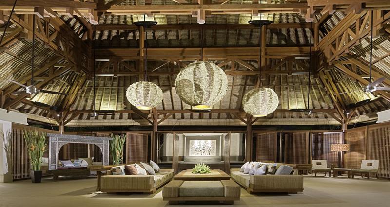 Villa vacacional en alquiler en Bali - Canggu - Canggu - Villa 244 - 16