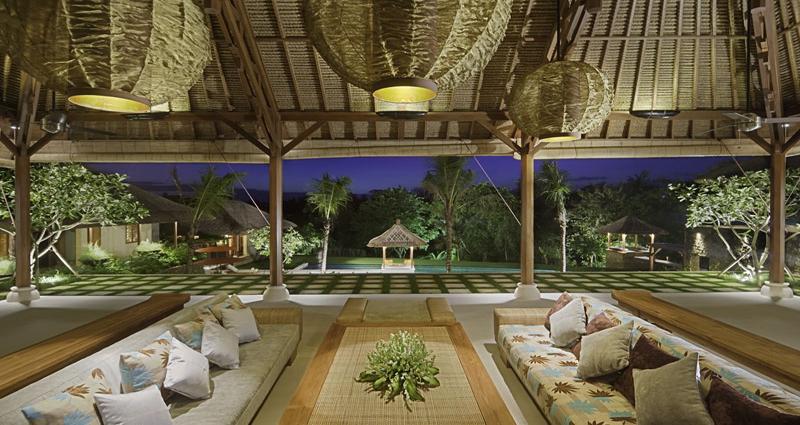 Villa vacacional en alquiler en Bali - Canggu - Canggu - Villa 244 - 17