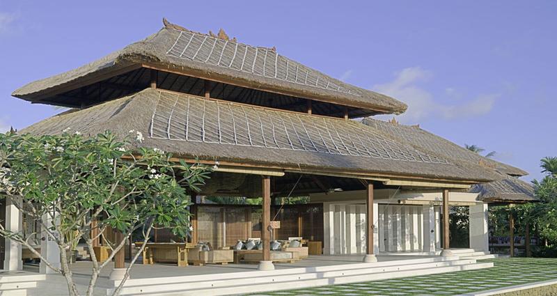 Villa vacacional en alquiler en Bali - Canggu - Canggu - Villa 244 - 20