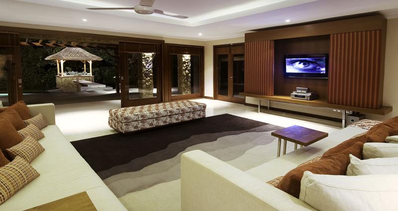 Villa vacacional en alquiler en Bali - Canggu - Canggu - Villa 244 - 22