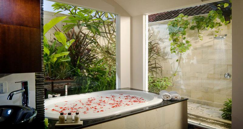 Villa vacacional en alquiler en Bali - Bukit - Uluwatu - Villa 246 - 12