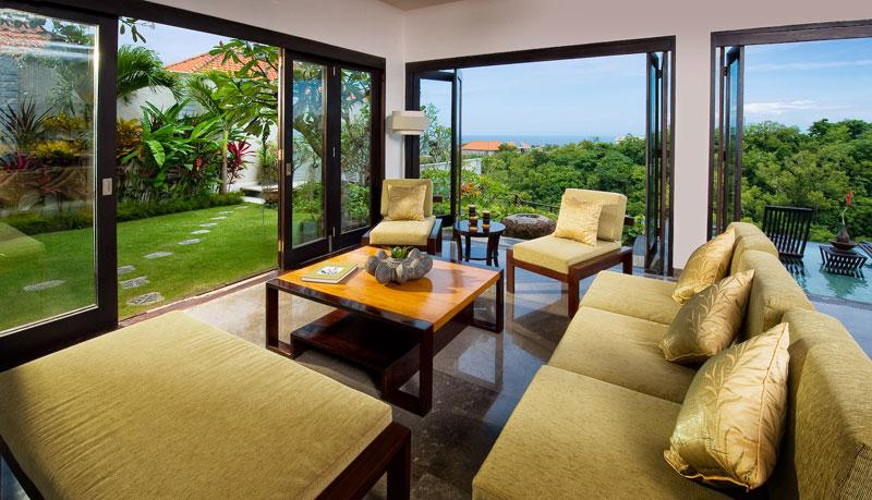 Villa vacacional en alquiler en Bali - Bukit - Uluwatu - Villa 246 - 13