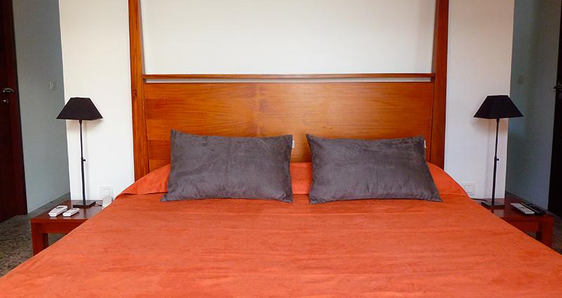 Bed and breakfast in St. Barths - Vitet - Vitet - Inn 382 - 11