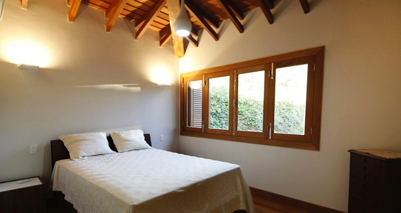 Bed and breakfast in Brazil - Rio de Janeiro - Buzios - Inn 407 - 6