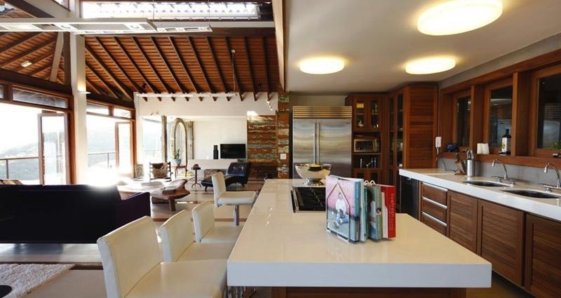 Bed and breakfast in Brazil - Rio de Janeiro - Buzios - Inn 407 - 16