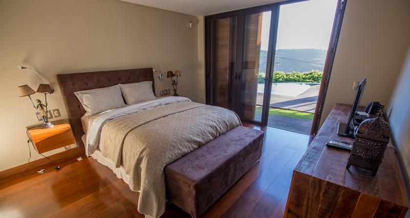 Bed and breakfast in Brazil - Rio de Janeiro - Buzios - Inn 412 - 13