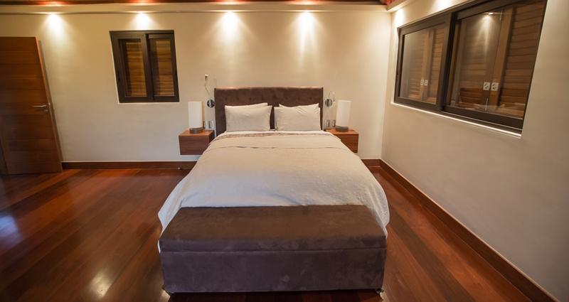 Bed and breakfast in Brazil - Rio de Janeiro - Buzios - Inn 412 - 15