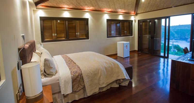 Bed and breakfast in Brazil - Rio de Janeiro - Buzios - Inn 412 - 17