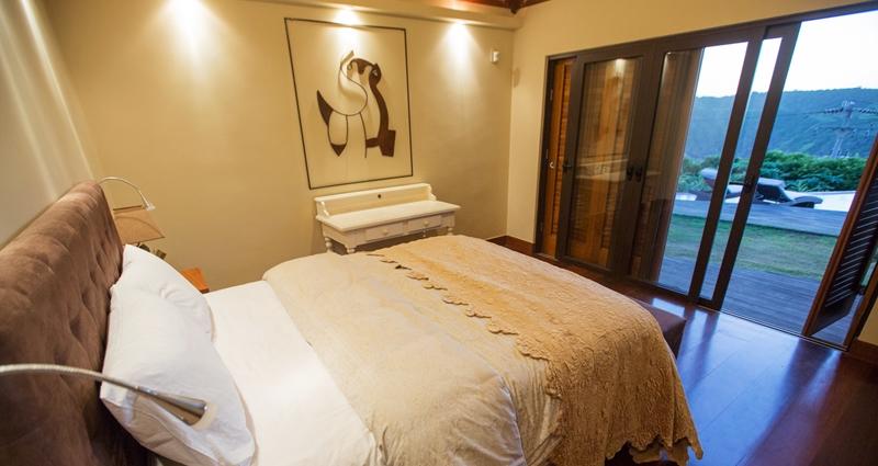 Bed and breakfast in Brazil - Rio de Janeiro - Buzios - Inn 412 - 19