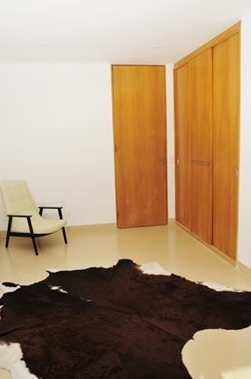 Bed and breakfast in Brazil - Rio de Janeiro - Barra de Tijuca - Inn 415 - 13
