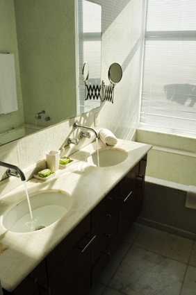 Bed and breakfast in Brazil - Rio de Janeiro - Barra de Tijuca - Inn 415 - 16