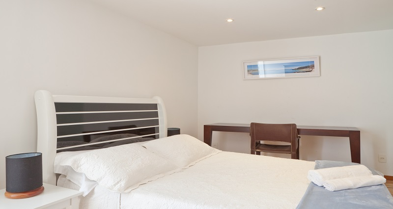 Bed and breakfast in Brazil - Rio de Janeiro - Copacabana - Inn 437 - 28