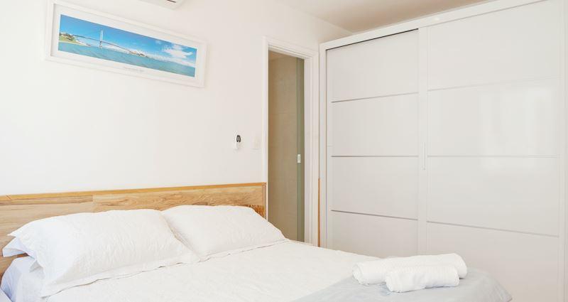 Bed and breakfast in Brazil - Rio de Janeiro - Copacabana - Inn 437 - 34