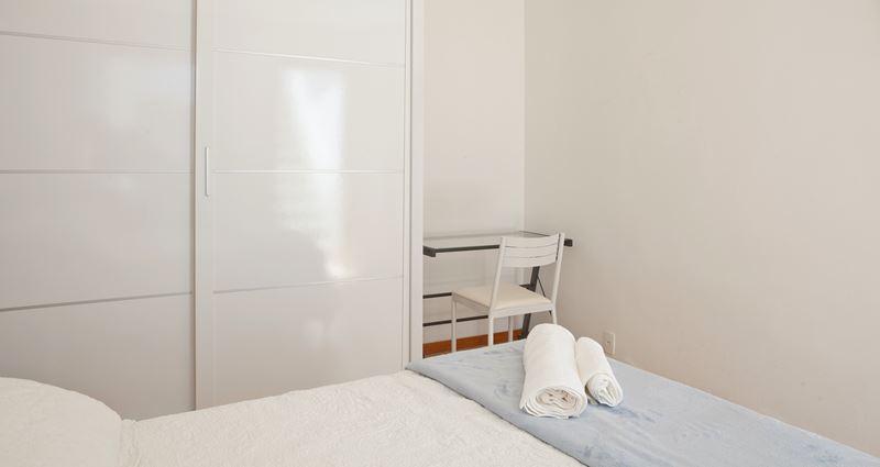 Bed and breakfast in Brazil - Rio de Janeiro - Copacabana - Inn 437 - 56