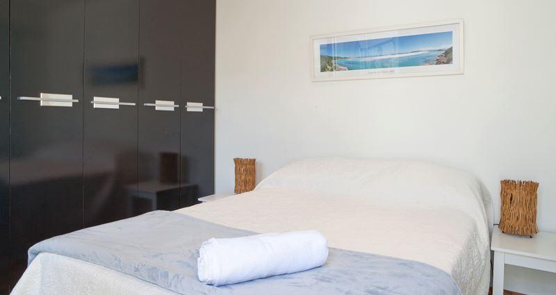 Bed and breakfast in Brazil - Rio de Janeiro - Copacabana - Inn 437 - 58