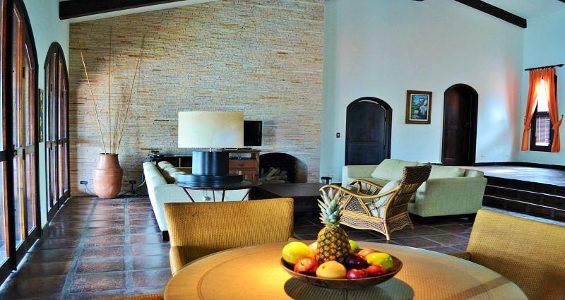 Bed and breakfast in Brazil - Sao Paulo - Ubatuba - Inn 446 - 17