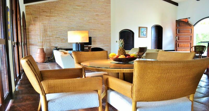 Bed and breakfast in Brazil - Sao Paulo - Ubatuba - Inn 446 - 18