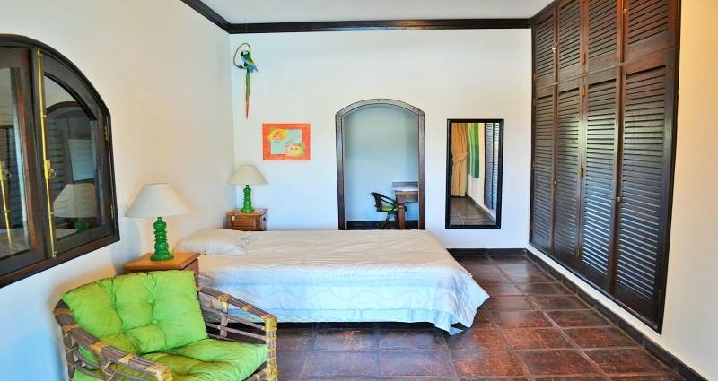 Bed and breakfast in Brazil - Sao Paulo - Ubatuba - Inn 446 - 31