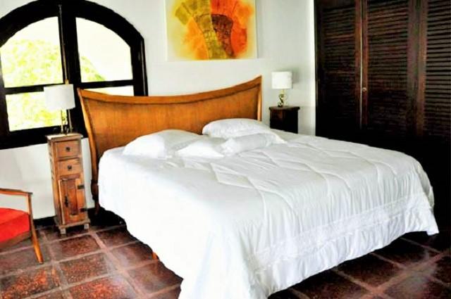 Bed and breakfast in Brazil - Sao Paulo - Ubatuba - Inn 446 - 34