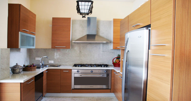 Bed and breakfast in Colombia - Cartagena - Cartagena - Inn 128 - 8