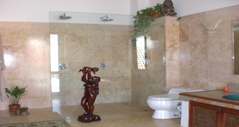 Bed and breakfast in Colombia - Cartagena - Cartagena - Inn 131 - 3
