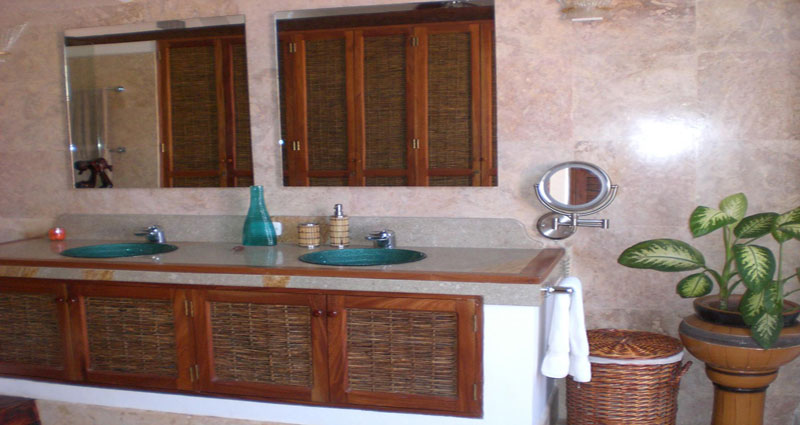 Bed and breakfast in Colombia - Cartagena - Cartagena - Inn 131 - 4