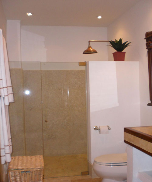 Bed and breakfast in Colombia - Cartagena - Cartagena - Inn 131 - 6
