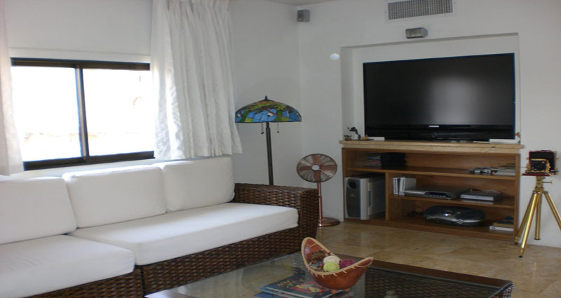 Bed and breakfast in Colombia - Cartagena - Cartagena - Inn 131 - 9