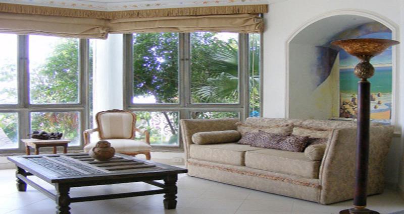 Bed and breakfast in Colombia - Santa Marta - Santa Marta - Inn 141 - 5
